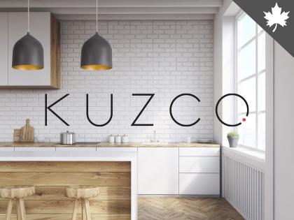 Shop Kuzco