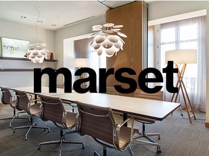 Shop Marset