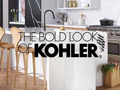 Shop Kohler