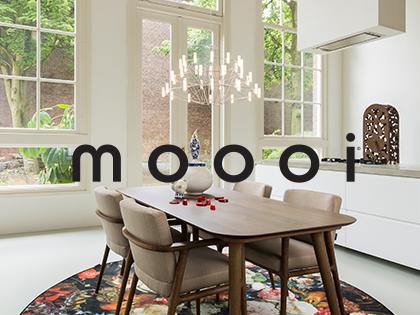 Shop Moooi