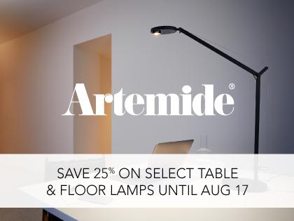 Shop Artemide
