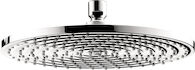 RAINDANCE S 240 AIR 1-JET SHOWER HEAD, Chrome, medium