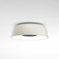 DJEMBÉ C 2700K LED CEILING LIGHT WITH TRIAC DIMMING, A681-C-4213T, , medium