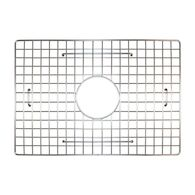 SINK BOTTOM GRID, GR1813, Stainless Steel, medium
