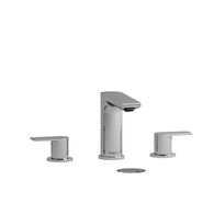 FRESK 8-INCH LAVATORY FAUCET, Chrome, medium