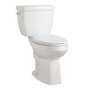 CODY TWO-PIECE ELONGATED TOILET BOWL, , small