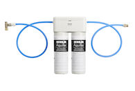 AQUIFER® DOUBLE-CARTRIDGE WATER FILTRATION SYSTEM, , medium