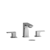 EQUINOX 8-INCH LAVATORY FAUCET, Chrome, medium