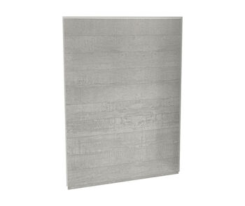 COLLECTION SERIES UTILE BACK WALL, , large