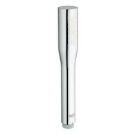 EUPHORIA COSMOPOLITAN HAND SHOWER, StarLight Chrome, medium