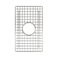 SMALL BOWL SINK BOTTOM GRID, GR1710, Stainless Steel, medium
