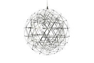 RAIMOND PENDANT, , medium