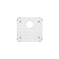 SINK GRID FOR PRECISION SINK 17 X 16 INCHES, Stainless Steel, medium