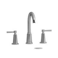 PALLACE 8-INCH LAVATORY FAUCET, Chrome, medium