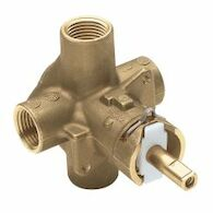 M-PACT POSI-TEMP 1/2-INCH IPS CONNECTION, , medium