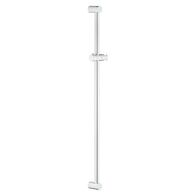 TEMPESTA COSMOPOLITAN 36-INCH SHOWER BAR, StarLight Chrome, medium