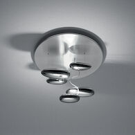 MERCURY LED MINI CHANDELIER, 1476, , medium