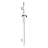 RAINSHOWER 24-INCH SHOWER BAR, StarLight Chrome, medium