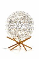 RAIMOND TENSEGRITY FLOOR LAMP, , medium