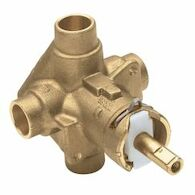 M-PACT POSI-TEMP 1/2-INCH CC CONNECTION, , medium