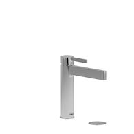 PARADOX SINGLE HOLE LAVATORY FAUCET, Chrome, medium