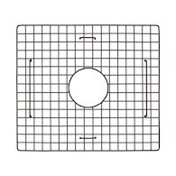 LARGE BOWL SINK BOTTOM GRID, GR1715, Mocha, medium