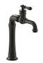 ARTIFACTS® GENTLEMAN'S™ BAR SINK FAUCET, Oil-Rubbed Bronze, small