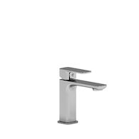 EQUINOX SINGLE HOLE LAVATORY FAUCET WITHOUT DRAIN, Chrome, medium