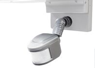 ENDURANCE MOTION SENSOR, Architectural Graphite, medium
