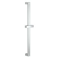 EUPHORIA CUBE 24-INCH SHOWER BAR, StarLight Chrome, medium