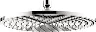 RAINDANCE S 300 AIR 1-JET SHOWER HEAD, Chrome, medium